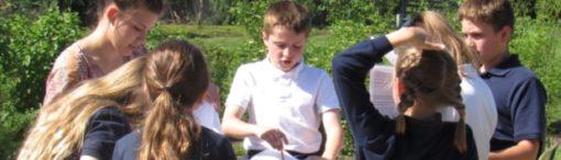 Measuring a School