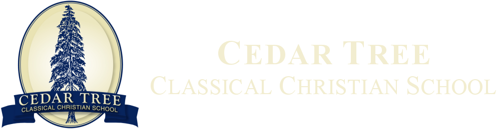 Cedar Tree Classical Christian School